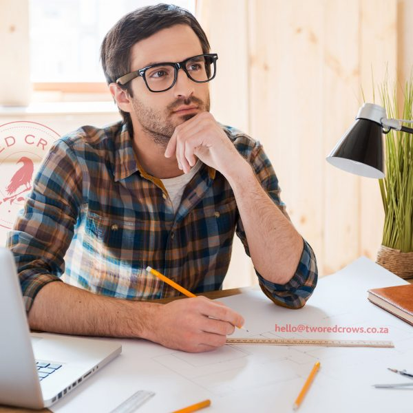 Why You Should Always Choose a Reputable Writing Company