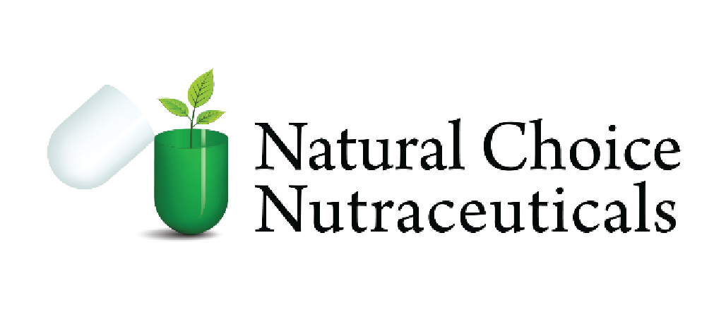Natural Choice Nutraceuticals Logo