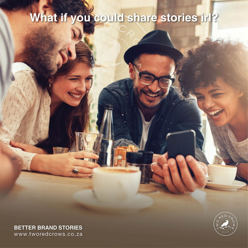 share stories with give me articles
